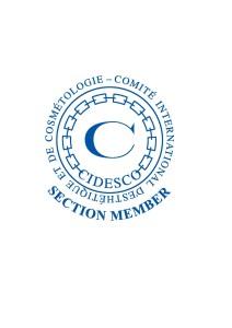 Section_Member_Logo (2)